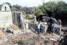 Ungwana Old Jamia