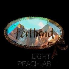 Perltrend Luzern Schweiz Onlineshop Schmuck Perlen Accessoires Verarbeitung Design Swarovski Crystals Crystal original Light  Peach AB