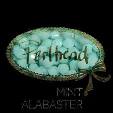 Perltrend Luzern Schweiz Onlineshop Schmuck Perlen Accessoires Verarbeitung Design Swarovski Crystals Crystal original Mint Alabaster