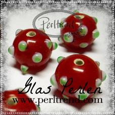 Perlen Glas Glasperlen www.perltrend.com beads pearls Luzern Schweiz Online shop