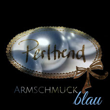 www.perltrend.com Armschmuck Armband Bracelet Blau Blue darkblue dunkelblau Crystal Swarovski Sky Stars Sterne Sternenhimmel Onlineshop Luzern Schweiz Perltrend Schmuck Jewellery Jewelry
