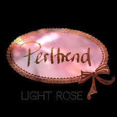 Perltrend Luzern Schweiz Onlineshop Schmuck Perlen Accessoires Verarbeitung Design Swarovski Crystals Crystal original Light Rose