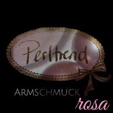 www.perltrend.com Luzern Perltrend Schmuck Onlineshop Accessoires Fashion Fashionist Schmuck Jewellery Jewelry rosa hellrosa