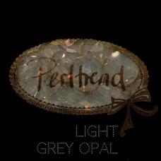 Perltrend Luzern Schweiz Onlineshop Schmuck Perlen Accessoires Verarbeitung Design Swarovski Crystals Crystal original Light Grey Opal