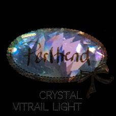 Perltrend Luzern Schweiz Onlineshop Schmuck Perlen Accessoires Verarbeitung Design Swarovski Crystals Crystal original Vitrail Light