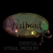 Perltrend Luzern Schweiz Onlineshop Schmuck Perlen Accessoires Verarbeitung Design Swarovski Crystals Crystal original Vitrail Medium