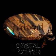 Perltrend Luzern Schweiz Onlineshop Schmuck Perlen Accessoires Verarbeitung Design Swarovski Crystals original Crystal Copper