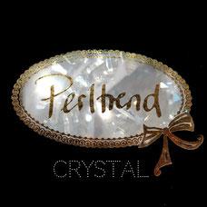 Perltrend Luzern Schweiz Onlineshop Schmuck Perlen Accessoires Verarbeitung Design Swarovski Crystals Crystal original Crystal
