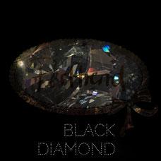 Perltrend Luzern Schweiz onlineshop Schmuck Perlen Accessoires Verarbeitung Design Swarovski Crystals Crystal original Black Diamond schwarzer Diamant