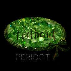 Perltrend Luzern Schweiz Onlineshop Schmuck Perlen Accessoires Verarbeitung Design Swarovski Crystals Crystal original Peridot grün kräftig hellgrün