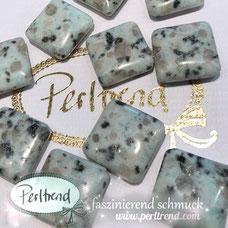 www.perltrend.com Edelsteine Gemstones Steine Perlen Heilsteine Schmuck Schmuckdesign Perltrend Luzern Schweiz Onlineshop  Edelsteinperlen Naturstein gelocht Kiwi Jasper türkis