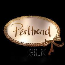 Perltrend Luzern Schweiz Onlineshop Schmuck Perlen Accessoires Verarbeitung Design Swarovski Crystals Crystal original Silk Seide