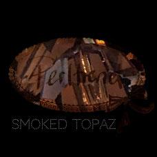 Perltrend Luzern Schweiz Onlineshop Schmuck Perlen Accessoires Verarbeitung Design Swarovski Crystals Crystal original Smoked Topaz