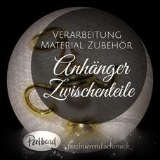 www.perltrend.com Perltrend Luzern Schweiz Onlineshop Schmuck Jewellery Perlen Pearls Schmuckverarbeitung Zubehör Material Verarbeitungsmaterial Anhänger Pendant Zwischenteil lustig süss speziell sweet