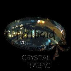 Perltrend Luzern Schweiz Onlineshop Schmuck Perlen Accessoires Verarbeitung Design Swarovski Crystals original Crystal Tabac grün braun golden silber