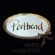 Perltrend Luzern Schweiz Onlineshop Schmuck Perlen Accessoires Verarbeitung Design Swarovski Crystals Crystal original White Alabaster