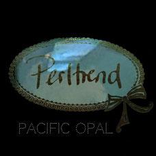 Perltrend Luzern Schweiz Onlineshop Schmuck Perlen Accessoires Verarbeitung Design Swarovski Crystals Crystal original Pacific Opal