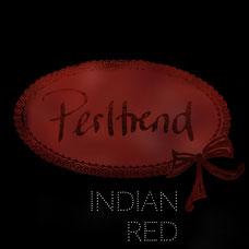 Perltrend Luzern Schweiz Onlineshop Schmuck Perlen Accessoires Verarbeitung Design Swarovski Crystals Crystal original Indian Red