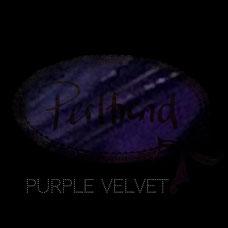 Perltrend Luzern Schweiz Onlineshop Schmuck Perlen Accessoires Verarbeitung Design Swarovski Crystals Crystal original Purple Velvet