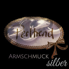 www.perltrend.com Armschmuck Silber Perltrend Schmuck Jewellery Jewelry Accessoires Armreif  Luzern Schweiz Onlineshop