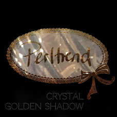 Perltrend Luzern Schweiz Onlineshop Schmuck Perlen Accessoires Verarbeitung Design Swarovski Crystals Crystal original Golden Shadow