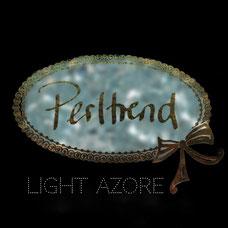 Perltrend Luzern Schweiz Onlineshop Schmuck Perlen Accessoires Verarbeitung Design Swarovski Crystals Crystal original Light Azore