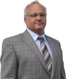 Mediator und Sachverständiger für Schäden an Gebäuden und Wertermittlung im Kreis Siegen und der angrenzenden Region
