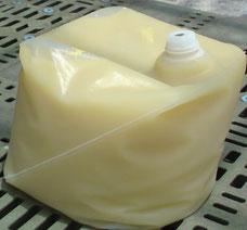 20kg (Inner: Plastic bag)