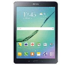 Mit DSL-Smartpgone-Internet.de können Sie die mobile Tablet Internet Flat mit Apple iPad genießen.