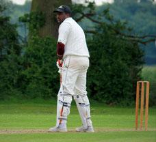Swiss player profile - Saravanakumar Subramani