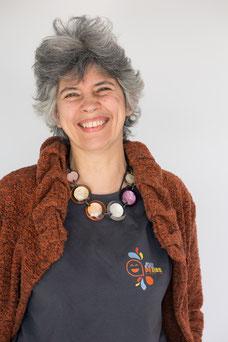 Isabelle Purnode-Christiaens