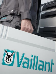 www.vaillant.at/privatanwender/service-support/service-hotline/