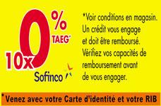 Offre réservée à notre clientèle Française