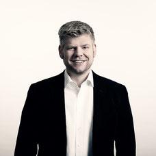 Mathias Dopatka, Oberbürgermeisterkandidat