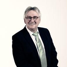 Hans Keller, Kandidat für den Städteregionstag
