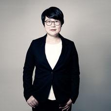 Ye-One Rhie, Kandidatin für den Stadtrat
