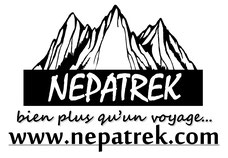 Langtang Highlands Trails - trek langtang - trekking gosaikunda
