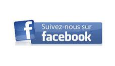Facebook Stanhome Kiotis Yonne