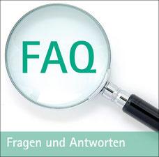 Homöopathie FAQ meta Fackler