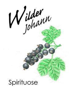 Wildbrenner_Brennerei Wild Walddorf_Weissdorn