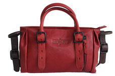 Margelisch ecoleather