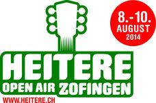 Heitere Open Air