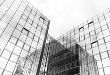 Glasschutz / Pflege