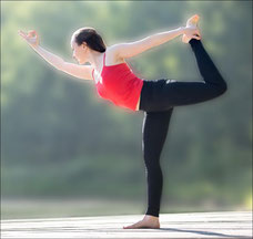 yoga indien a tours avec priti bhati