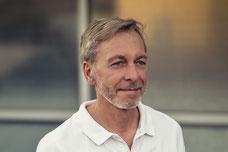 Bernd Willam, Immobilienbewertung, Projektentwicklung, Inhaber von VERDE Immobilien