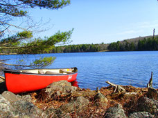 Immobilien kaufen in Nova Scotia, präsentiert von VERDE Immobilien