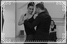 cours tango paris 5e