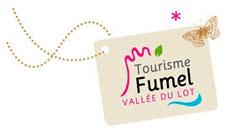 tourisme fumel vallée du lot