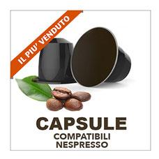 madreterra capsula nespresso