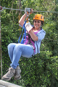 Arenal Vacaction Package